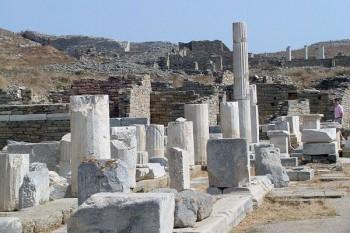 Artemida – grecka bogini łowów