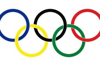 Grecja na Letnich Igrzyskach Olimpijskich 2016