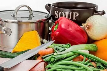 Greckie zupy – smaczne i rozgrzewające
