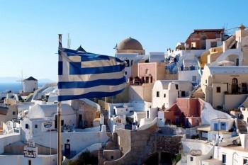 Co powinieneś wiedzieć o Grecji?