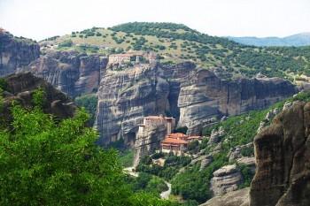 10 turystów dziennie, i to sami mężczyźni – czym jeszcze zaskoczy nas Grecja?